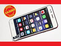 "Телефон Samsung CM2 - 5"" 2Sim 4Ядра 5Мпх GPS Android, фото 1"