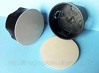 КОРОБКА РАСПРЕДЕЛИТЕЛЬНАЯ   d 100 mm  (25шт упаковка)