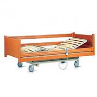 Функциональная медицинская кровать с электроприводом OSD-Natalie