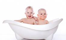 Гигиена и уход за детьми,памперси, общее
