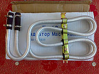 Радиатор масляный Т-40 Д-144-1405020