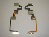 Шлейф Sony Ericsson Z530/W300i