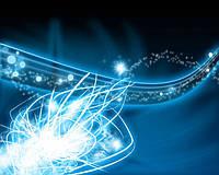 Квантовый интернет – перспектива уже реальна