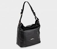 Женская сумка кожаная tony bellucci 0087tbblack