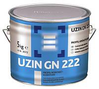 222 Контактный клей для профилей gn222