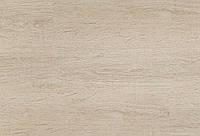 Ламинат Meister 6181 LC75 Дуб белый выщелоченный