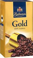 Кофе молотый BELLAROM Gold 250 g