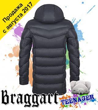 Подростковые на меху куртки оптом, фото 2