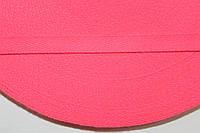 ТЖ 10мм елочка (50м) розовый , фото 1