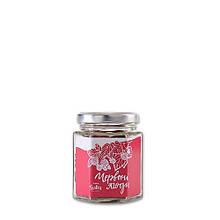 Красные ягоды чай Testea 50 грамм