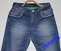 Стильные мужские джинсы Arnold Denim, W31 L34