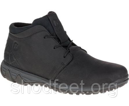 Ботинки Merrell All Out Blazer Chukka J49649