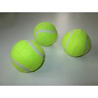 Теннисный мяч 466-467