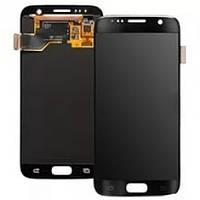 Дисплей + сенсор модуль SAMSUNG Galaxy J3 J320 GH97-18414B samsung GH97-18414B