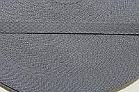 ТЖ 10мм елочка (50м) св.серый, фото 1