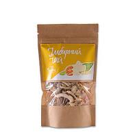 Имбирный чай Testea 25 грамм