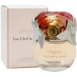 Женская парфюмированная вода Van Cleef & Arpels Oriens , 30 мл