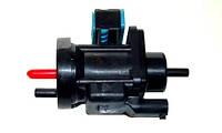 Клапан управления турбины MB Sprinter CDI (75-90кВт) (синий)