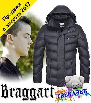Подростковые прямые куртки оптом, фото 2