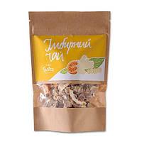 Имбирный чай Testea 40 грамм