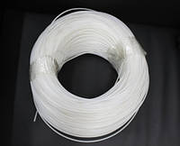 Сварочная проволока ППС (белая) 7 мм