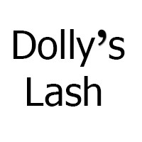 Dolly's Lash