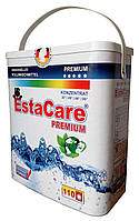 """Стиральный порошок EstaCare Premium 9,2картон - """"Универсал"""""""