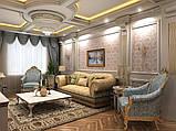 Эксклюзивный Ремонт в Квартире или Доме в Харькове, фото 2