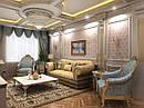 Дизайн для Вашего Дома и Бизнеса