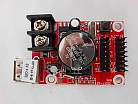 Контроллер для led дисплея TF-LU20 (usb)
