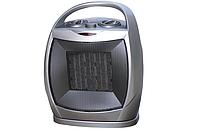 Тепловентилятор ROTEX RAP09-H-O