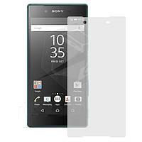 Защитное стекло для Sony Xperia Z3+ E6533/E6553 - HPG Tempered glass 0.3 mm