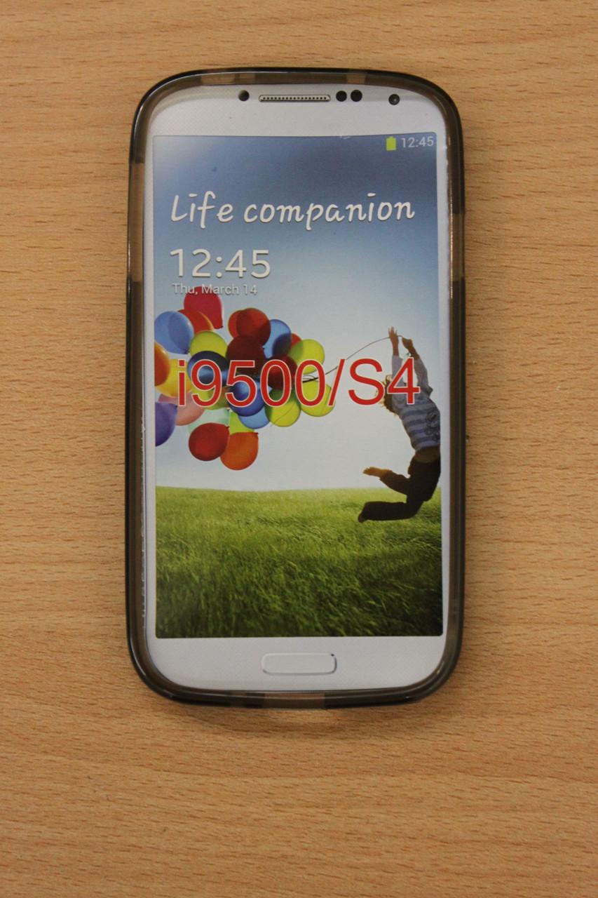 Чехол Global Case для Samsung Galaxy S4
