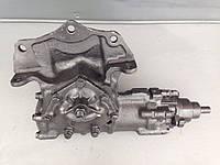 Гидроусилитель руля ЗИЛ-130 / ГУР ЗИЛ-130 / 130-3400020