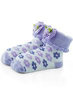 TERRY BABY SOCKS ABS детские носочки для самых маленьких