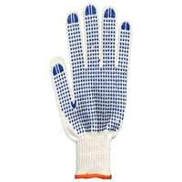 Перчатки ПВХ - 7 класс 5 ниток (149)