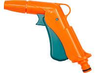 Регульований поливальний пістолет Vorel 89210