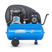 Компрессор ABAC A29 50CM2