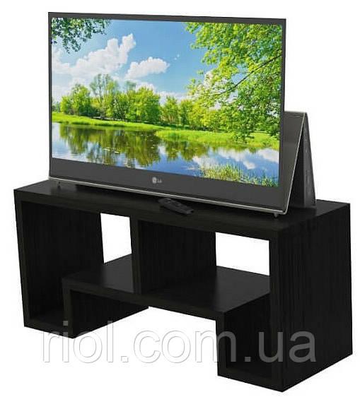 TV Line 06