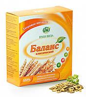 """Грин Виза. Хлебцы Эко-Баланс """"Классический"""" - полноценный источник клетчатки, белка, витаминов и минералов"""