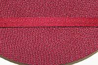 ТЖ 10мм елочка (50м) т.бордовый , фото 1