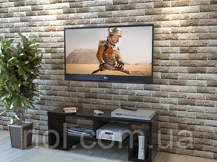 Тумба под телевизор TV-Line 06 тм.Неман