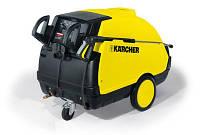 Запасні частини для Karcher HDS 850-4M, фото 1