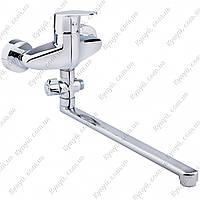 Смеситель для ванны Q-tap Onix CRM-005