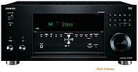 Onkyo TX-RZ810 7.2-канальный сетевой AV-ресивер THX, фото 1