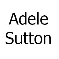 Adele Sutton