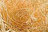 Станок для изготовления древесной шерсти WOODWOOL MACHINE