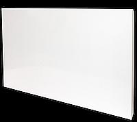 Инфракрасный обогреватель панельный панели HSteel ISH 650