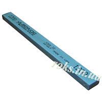 Точильный камень Boride T2 1200 узкий 150 x 12 x 6 мм