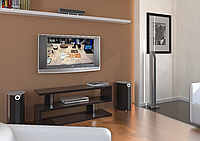 Тумба под телевизор TV-Line 07 тм.Неман